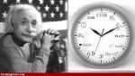 President-Einstein-Pushes-Relative-Standard-Time-69289