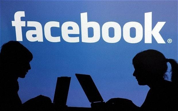 Η ζωή μετά το Facebook! Ένα κείμενο που επιβάλλεται να διαβάσεις