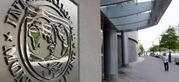 ΣΕΝΑΡΙΟ ΚΑΤΑΣΤΡΟΦΗΣ ΑΠΟ ΤΟ ΔΝΤ: «Ερχεται μίνι Αρμαγεδδών το 2020» – Οι χώρες που θα χτυπήσει ο «τυφώνας»
