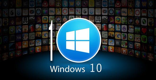 H Microsoft αλλάζει τον ρυθμό αναβάθμισης των Windows 10