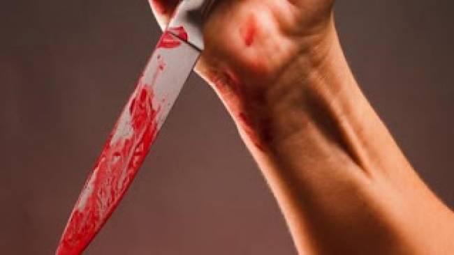 Συνελήφθη αλλοδαπός  στην Πάτρα για απόπειρα ανθρωποκτονίας