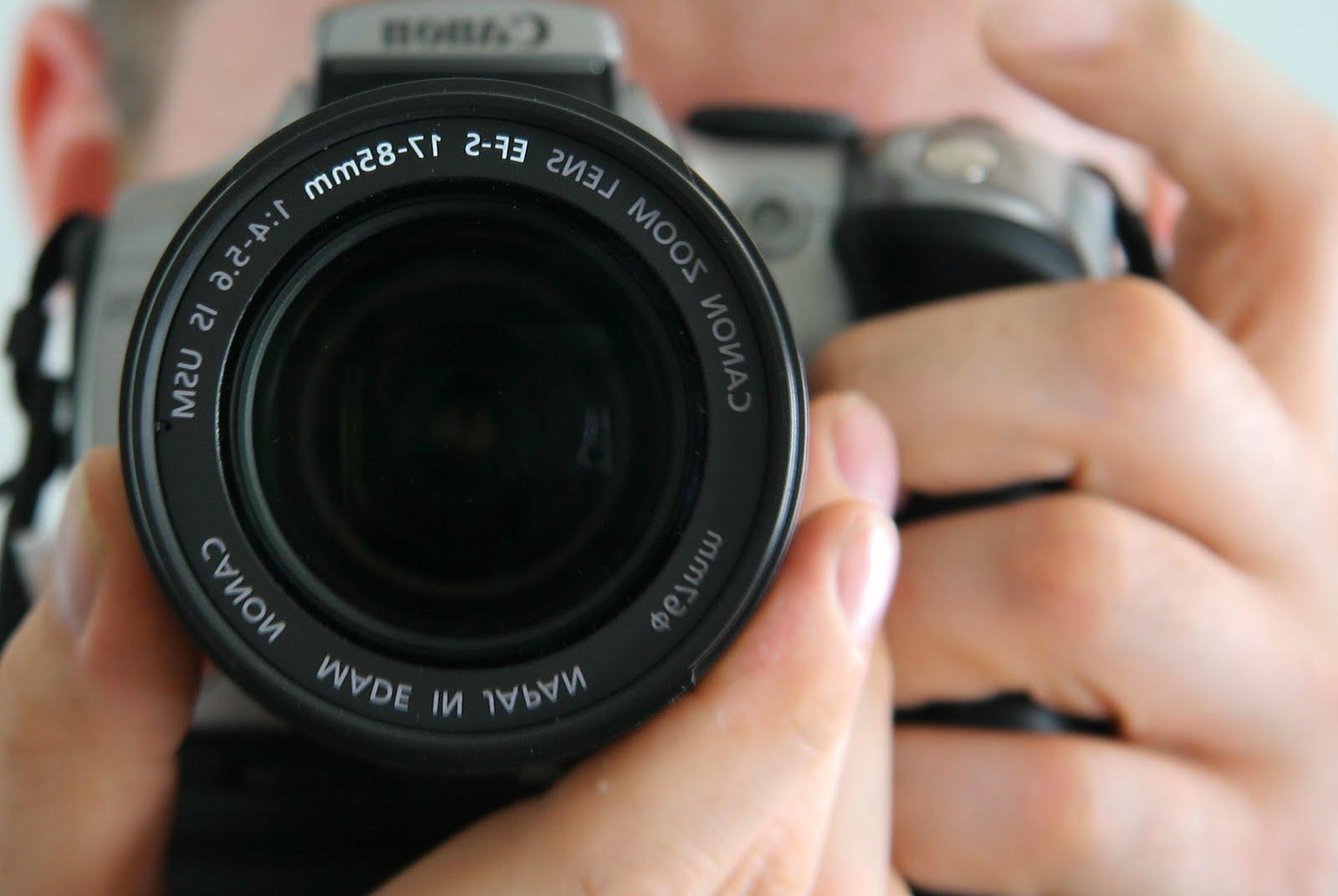 Πρόστιμα φωτιά για φωτογράφους, έλεγχοι σε όλη την Ελλάδα