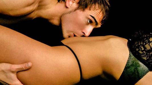 4 τόσο δα προβληματάκια που προκαλεί η αποχή από το σεξ