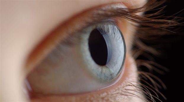 Έγκαιρος οφθαλμολογικός έλεγχος στα παιδιά