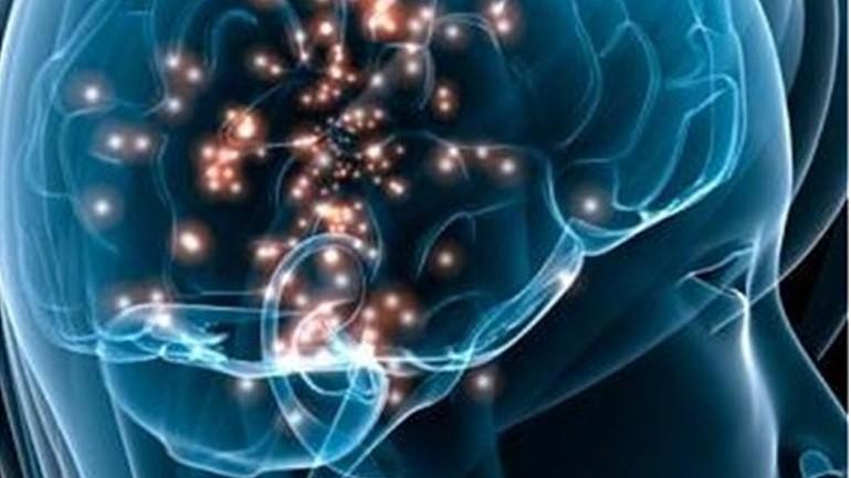 Έρευνα: Ο εγκέφαλος αντιλαμβάνεται 11 κι όχι 3 διαστάσεις!