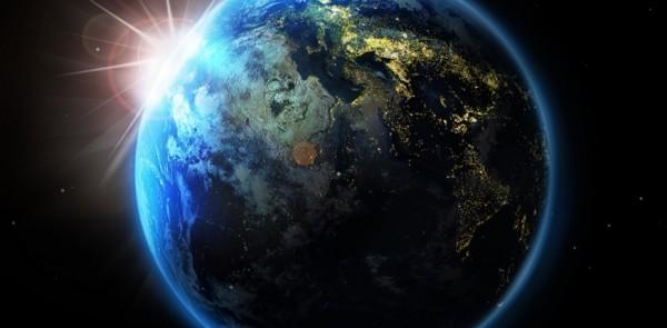 earth-globe- gh 600x295