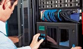 Πιο αυστηροί οι έλεγχοι χρεώσεων τηλεφωνίας και Διαδικτύου