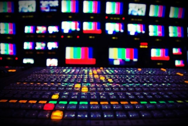 mme-tv
