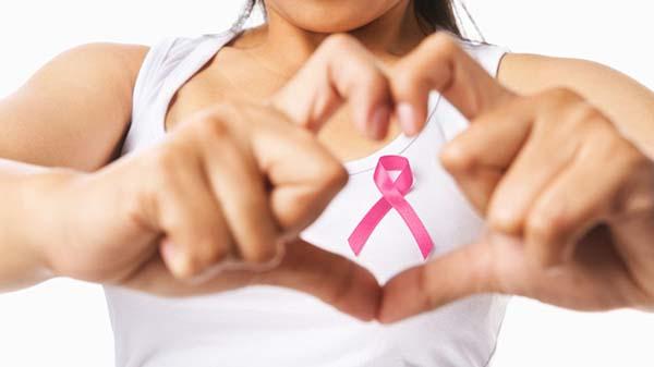 ΠΔΕ: Για μία ακόμη χρονιά στηρίζει τις δράσεις του Συλλόγου Γυναικών με καρκίνο του μαστού «Άλμα Ζωής» Αχαΐας