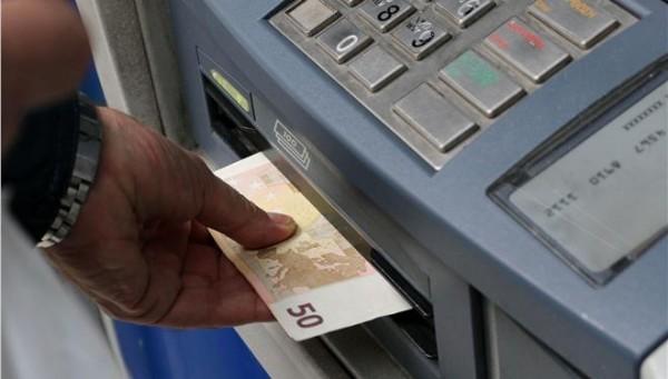 Oι χάκερ μπορούν να κλέψουν το pin και τραπεζικούς κωδικούς από το κινητό σας!