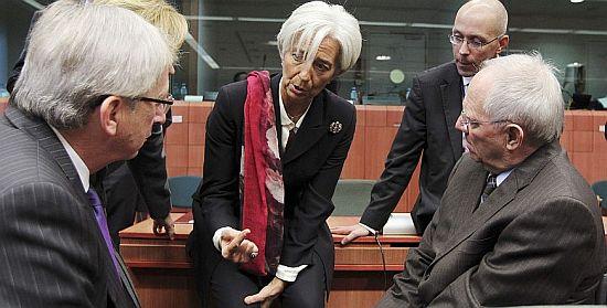 Τι πραγματικά σημαίνει η συμφωνία στο Eurogroup