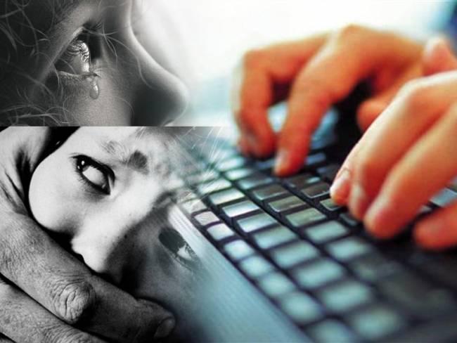 Δικογραφία σε βάρος 40χρονου, για πορνογραφία ανηλίκων μέσω διαδικτύου