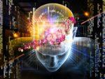Τεχνητή Νοημοσύνη: Τι είναι και πως αλλάζει δραματικά τον κόσμο μας
