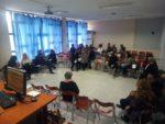 viomatiko-seminario