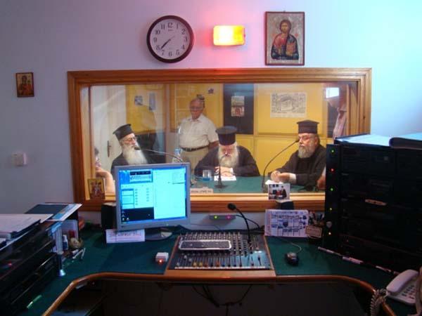 imka-radio1