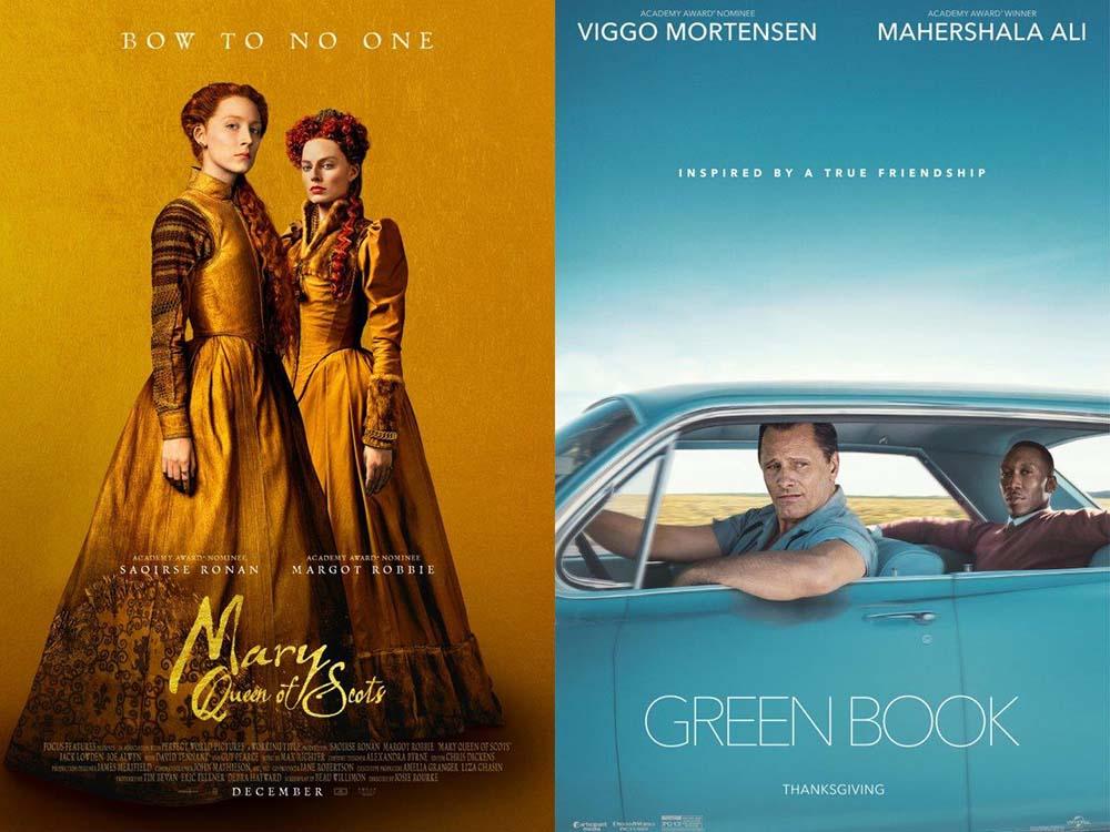 cine-apollon-7-02-2019