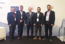 epimelitirio-4o-forum