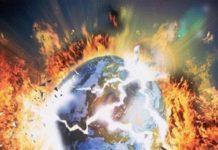 katastrofi-gh-erth