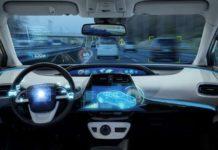 automata-autokinita-texnologia-smart