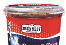 McEnnedy-efet.