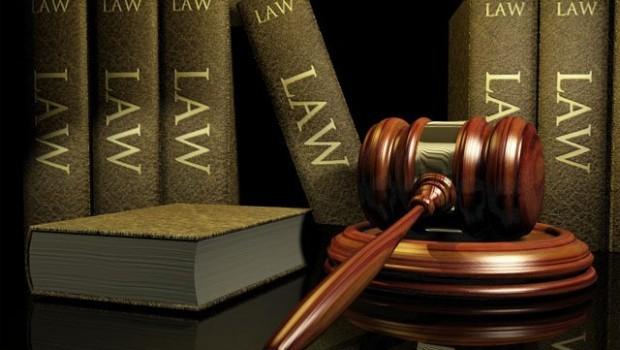 Αναστάτωση προκαλεί η υποβολή πόθεν έσχες μετά την απόφαση ΣτΕ