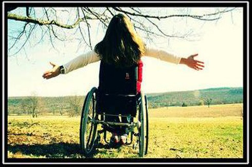 Ε.Σ.Α.μεΑ.:  Πάνδημο αίτημα του αναπηρικού κινήματος η τήρηση των κυβερνητικών δεσμεύσεων