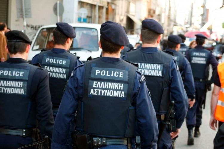 Εξαρθρώθηκε οργανωμένο εγκληματικό δίκτυο που διέπραττε συστηματικά ένοπλες ληστείες