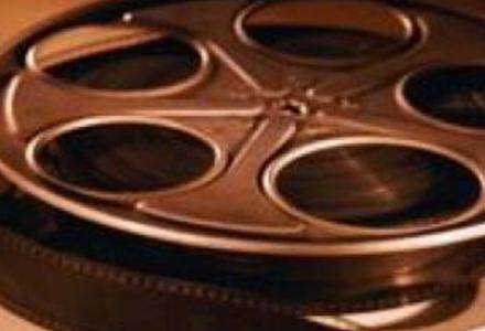 tainia-sinema