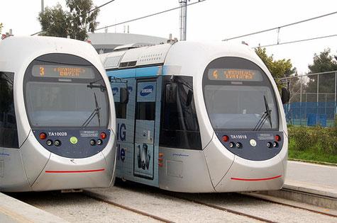 Κιάτο – Αίγιο: Χωρίς ηλεκτροκίνηση θα λειτουργήσει η σιδηροδρομική γραμμή εντός του 2018